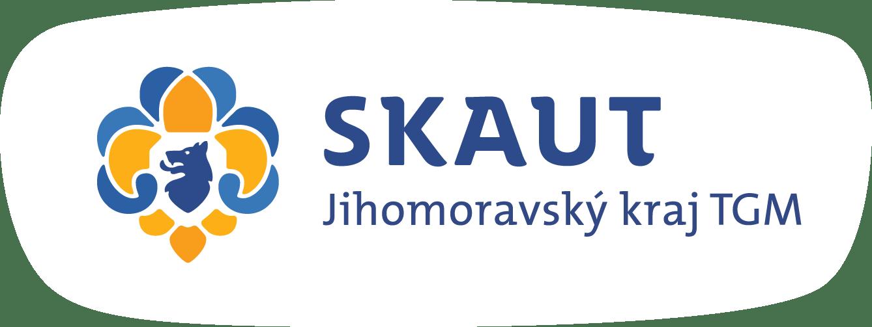 Junák – český skaut, Jihomoravský kraj TGM, z. s.
